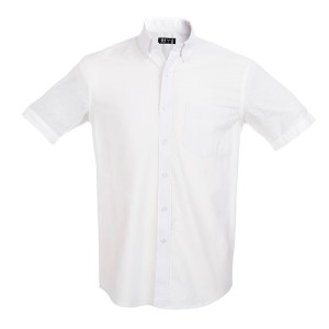 LONDON. Men's oxford shirt