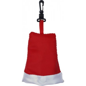 Foldable Christmas shopping bag
