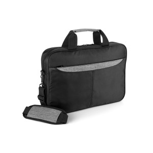 BRIDGE. Laptop bag