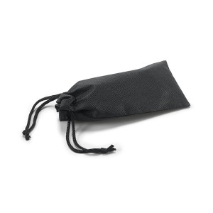 Pouch for glasses