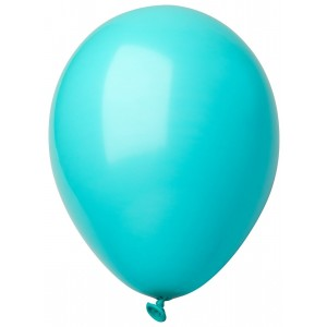 balloon, pastel colour