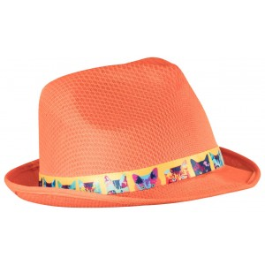 sublimation band for straw hats