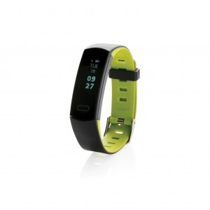 Activity tracker Move Fit, green