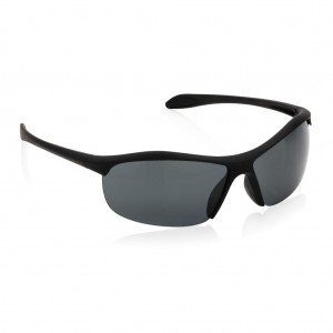 Swiss Peak sports sunglasses
