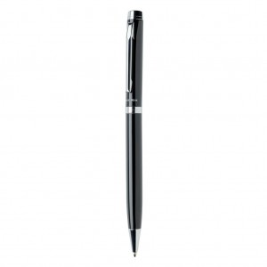 Swiss Peak Luzern pen, black