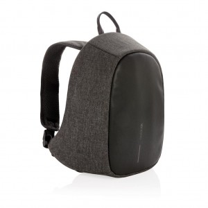 Cathy protection backpack, black